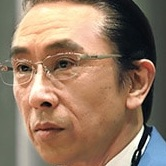 Fukushima 50-Yasunori Danta.jpg