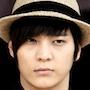 Gaksital-Joo Won.jpg