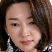 Good Casting-Cha Soo-Yeon.jpg