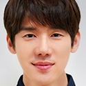 Hospital Playlist 2-Yoo Yeon-Seok.jpg