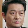 IRIS 2-Jo Sung-Ha.jpg