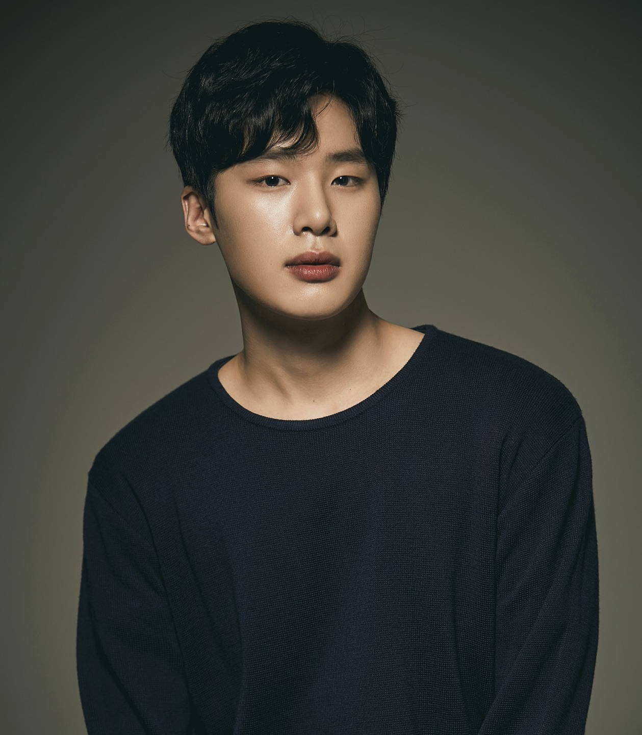 Kim Dong-Hee (1999) - AsianWiki