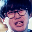 Murder at Shijinso-Yuma Yamoto.jpg