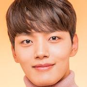 My Absolute Boyfriend-Yeo Jin-Goo.jpg