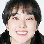 Never Twice-Park Se-Wan.jpg
