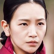 Nokdu Flower-Baek Eun-Hye.jpg