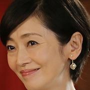 Okaasan, Musume wo Yamete Ii Desu ka?-Yumi Asou.jpg