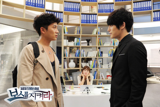 Protect The Boss-28.jpg