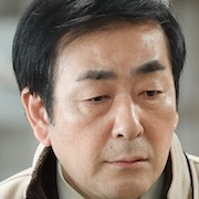 School Lawyer-Daikichi Sugawara.jpg