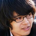 Setoutsumi-Sosuke Ikematsu.jpg