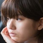 Shino Cant Say Her Name-Aju Makita.jpg