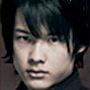 Shiritsu Bakaleya Koko-NTV-Hokuto Matsumura.jpg