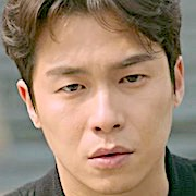 Lee Jae-Won