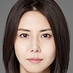 Suna no Tou-Nanako Matsushima.jpg