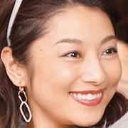 Sunny 2018-Eiko Koike.jpg