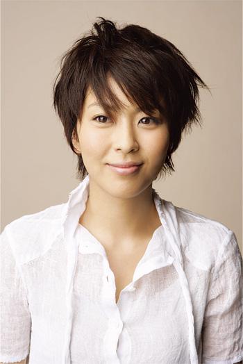 Takako Matsu asianwiki