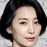The Good Wife (Korean Drama)-Kim Seo-Hyung.jpg