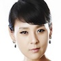 The Thousandth Man-Jeon Mi-Seon.jpg