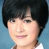 Zettai Reido-Hiromi Kitagawa.jpg