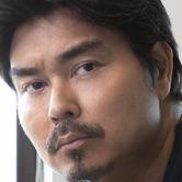 Afro Tanaka (Japanese Drama)-Yukiyoshi Ozawa.jpg