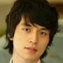 Bride from Hanoi-Lee Dong-Wook 1.jpg