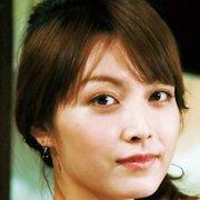 Dakishimetai-Megumi Sato.jpg