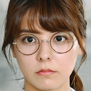 Doctor Detective-Mina Fujii.jpg