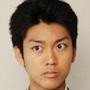 Hi wa Mata Noboru-Keisuke Minami.jpg