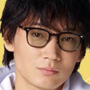 MIU 404-Gou Ayano.jpg