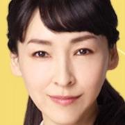 MIU 404-Kumiko Aso.jpg