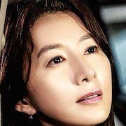 Mrs. Cop-Kim Hee-Ae1.jpg
