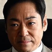 Naoki Hanzawa-2020-Teruyuki Kagawa.jpg