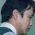 Night's Tightrope-Kazuya Kojima.jpg