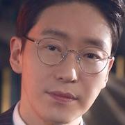 Penthouse-Korean Drama-Uhm Ki-Joon.jpg