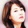Still You (Korean Drama)-Shin Eun-Kyung1.jpg