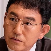 The Good Detective-Son Byung-Ho.jpg