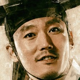 The Merchant-Gaekju 2015-Jang Hyuk.jpg
