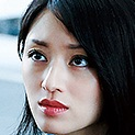 The Top Secret- Murder in Mind-Chiaki Kuriyama.jpg