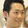 Tokeiya no Musume-Kanzaburo Nakamura.jpg