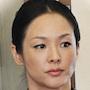 Unmei no Hito-Asuka Kurosawa.jpg