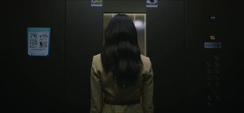VIP (Korean Drama) - AsianWiki