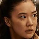 Wife of a Spy-Japanese Movie-Yu Aoi.jpg