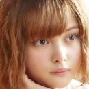 Wolf Girl and Black Prince-Tina Tamashiro.jpg