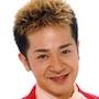 Youre My Pet-TBS-Toru Yamazaki.jpg