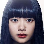 12 Suicidal Teens-Hana Sugisaki.jpg