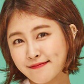 Cheese in the Trap-Park Min-Ji.jpg
