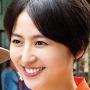 Confidence Man JP Movie-Masami Nagasawa.jpg