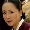 Dong Yi-Kim So-Yi.jpg
