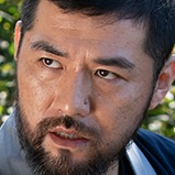 Eru (NHK)-Mitsuo Yoshihara.jpg