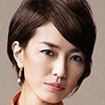 First Class-Yuka Itaya.jpg